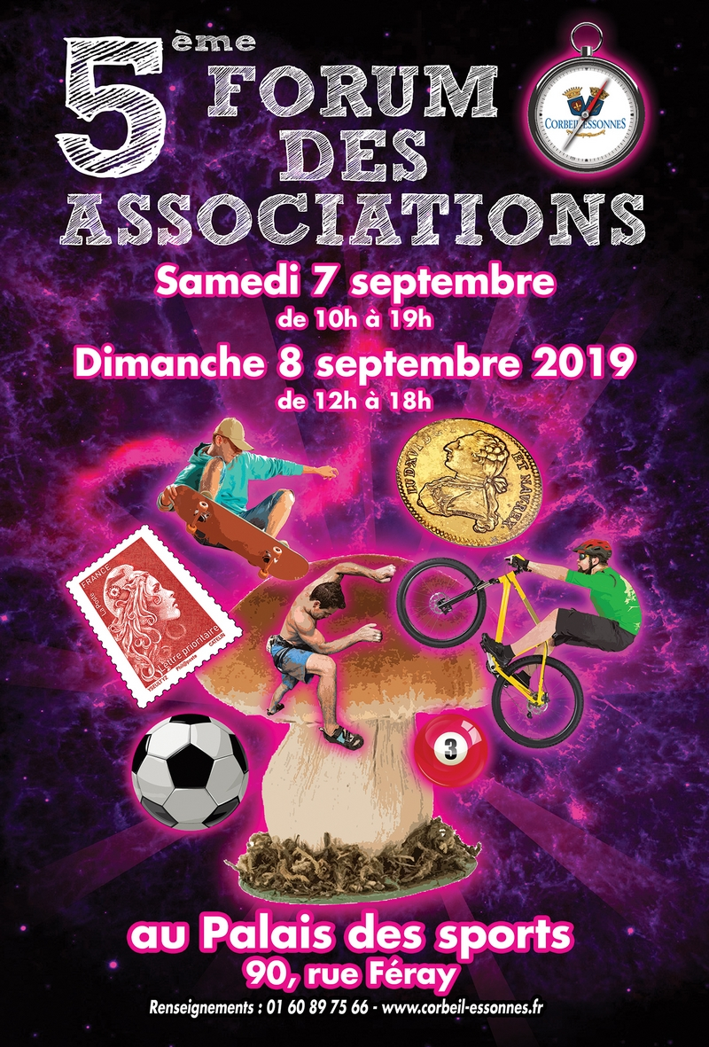 FORUM ASSOCIATIONS 2019 800px